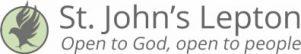 St. John's Church, Lepton