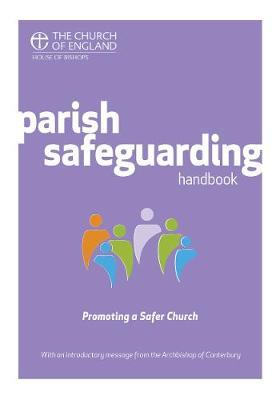 Parish safeguarding handbook